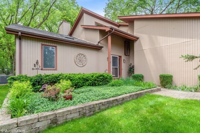 509 Laurie Court, Grayslake, IL 60030 - #: 10410393