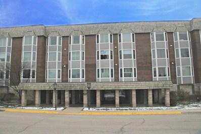2400 N Windsor Mall Drive UNIT 3K, Park Ridge, IL 60068 - #: 10412335