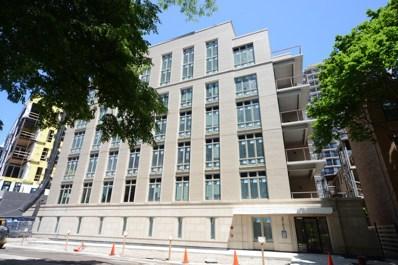 2753 N Hampden Court UNIT 2A, Chicago, IL 60614 - #: 10412552