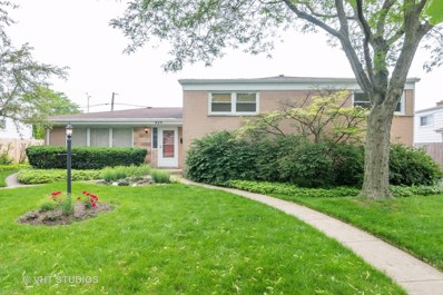 929 Long Road, Glenview, IL 60025 - #: 10413929