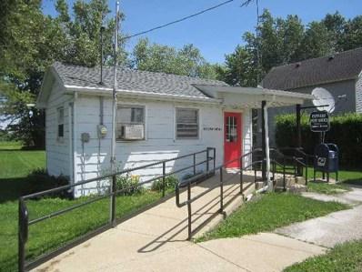 105 E Papineau Street, Papineau, IL 60956 - #: 10417253