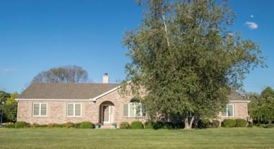 1314 Fairway Drive, Danville, IL 61832 - #: 10419879