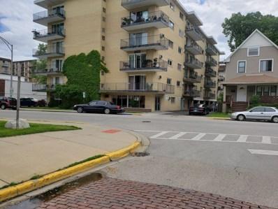 320 Circle Avenue UNIT 501, Forest Park, IL 60130 - #: 10420491