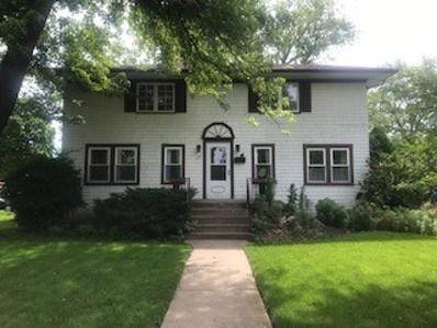 259 N Princeton Avenue, Villa Park, IL 60181 - #: 10424540