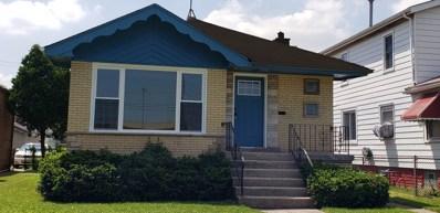 532 Eastern Avenue, Bellwood, IL 60104 - #: 10425730