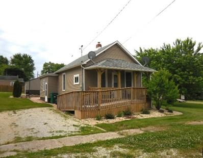 505 Main Street, Dalzell, IL 61320 - #: 10425966