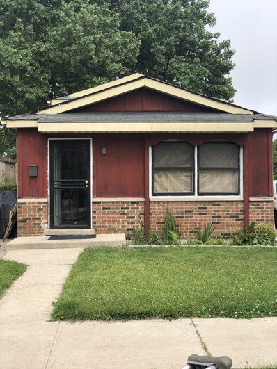 10641 S May Street, Chicago, IL 60643 - #: 10426187