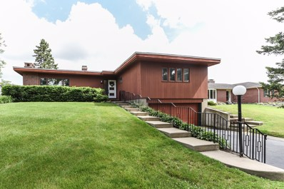 347 High Road, Cary, IL 60013 - #: 10427102
