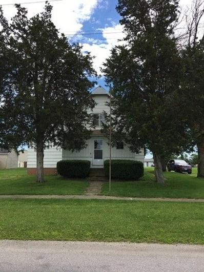 205 E Main Street, Martinton, IL 60951 - #: 10430532