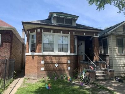 7008 S Oakley Avenue, Chicago, IL 60636 - #: 10432946