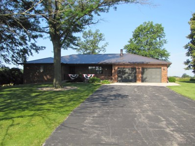 312 Blue Jay Drive, Leroy, IL 61752 - #: 10434567