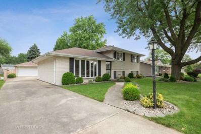 9718 Lorraine Drive, Countryside, IL 60525 - #: 10434735