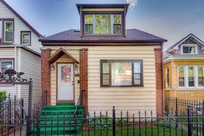 2424 N Keeler Avenue, Chicago, IL 60639 - #: 10436676