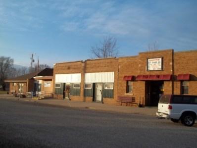 206, 210 E Logan Street SOUTH, Longview, IL 61852 - #: 10439745