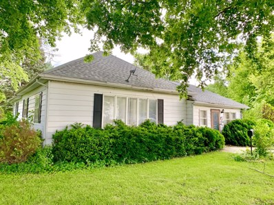 621 S Carson Street, Long Point, IL 61333 - #: 10440311