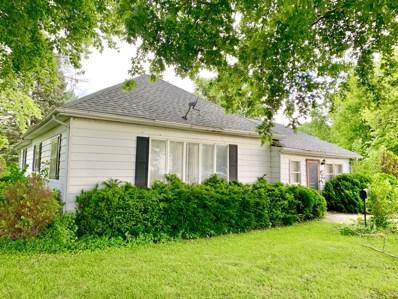 621 S Carson Street, Long Point, IL 61333 - #: 10440311