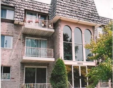 18855 Burnham Avenue UNIT 231, Lansing, IL 60438 - #: 10441412