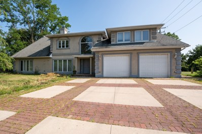 22W118 Irving Park Road, Roselle, IL 60172 - #: 10441573