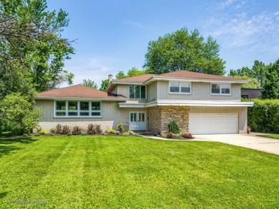1430 Longvalley Road, Glenview, IL 60025 - #: 10442750