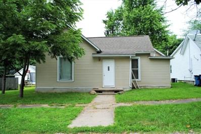 303 E Main Street, Colfax, IL 61728 - #: 10443580
