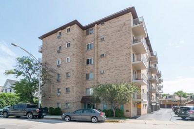 300 Circle Avenue UNIT 3K, Forest Park, IL 60130 - #: 10443610