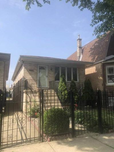 2736 W 35th Place, Chicago, IL 60632 - #: 10445027