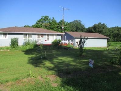 335 S State Line Road, Beaverville, IL 60912 - #: 10445897