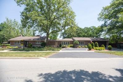 1115 Potter Road, Park Ridge, IL 60068 - #: 10447488