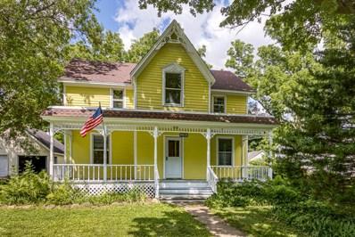 10113 Charles Street, Richmond, IL 60071 - #: 10449537