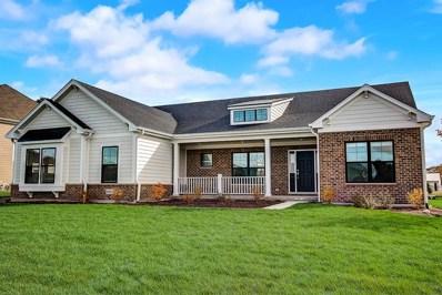 04N455 Norton Glen Boulevard, Campton Hills, IL 60175 - #: 10450448