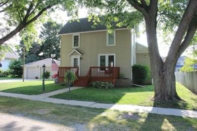 630 Myrtle Avenue, Grand Ridge, IL 61325 - #: 10451487