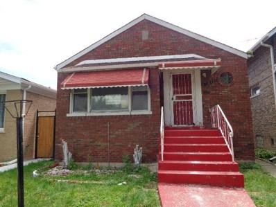 9821 S Harvard Avenue, Chicago, IL 60643 - #: 10453255