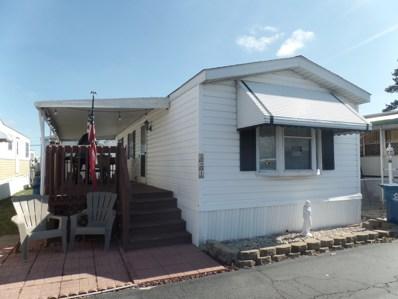 9001 S Cicero Avenue UNIT 221, Oak Lawn, IL 60453 - #: 10453327