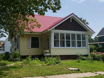 400 S Genesee Street, Morrison, IL 61270 - #: 10454057