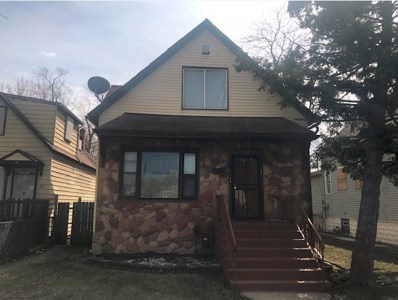 109 W 104th Place, Chicago, IL 60628 - #: 10454447
