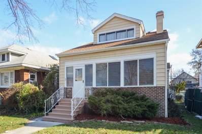 920 Hayes Avenue, Oak Park, IL 60302 - #: 10454518
