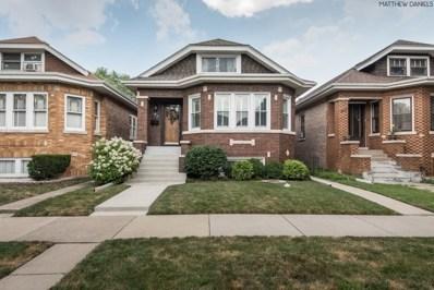 1411 Maple Avenue, Berwyn, IL 60402 - #: 10455720