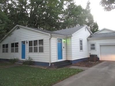 102 W 6th Street, Hammond, IL 61929 - #: 10456247