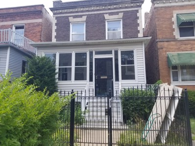 6940 S Eberhart Avenue, Chicago, IL 60637 - #: 10456475