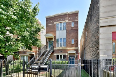919 S Kedzie Avenue UNIT 2, Chicago, IL 60612 - #: 10456658