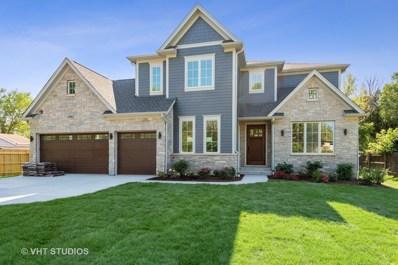 1780 Prairie Avenue, Northbrook, IL 60062 - #: 10456729