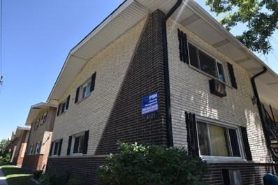 4323 S Harlem Avenue Unit 5, Stickney, IL 60402 - #: 10457964