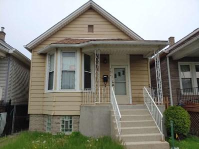 2626 W 36th Street, Chicago, IL 60632 - #: 10458655