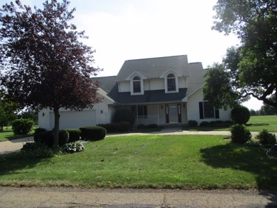 7 Deer Park Lane, Oglesby, IL 61348 - #: 10459188
