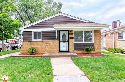 9566 S Green Street, Chicago, IL 60643 - #: 10459280