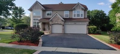 1546 Augusta Lane, Cary, IL 60013 - #: 10460023