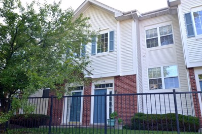 794 River Mill Parkway, Wheeling, IL 60090 - #: 10460702