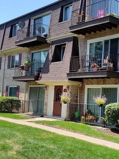 896 S Plum Grove Road UNIT 318, Palatine, IL 60067 - #: 10461250