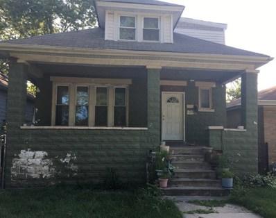 12336 S Perry Avenue, Chicago, IL 60628 - #: 10463101