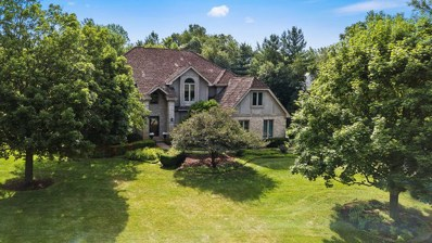 4N589 High Meadow Road, St. Charles, IL 60175 - #: 10463314
